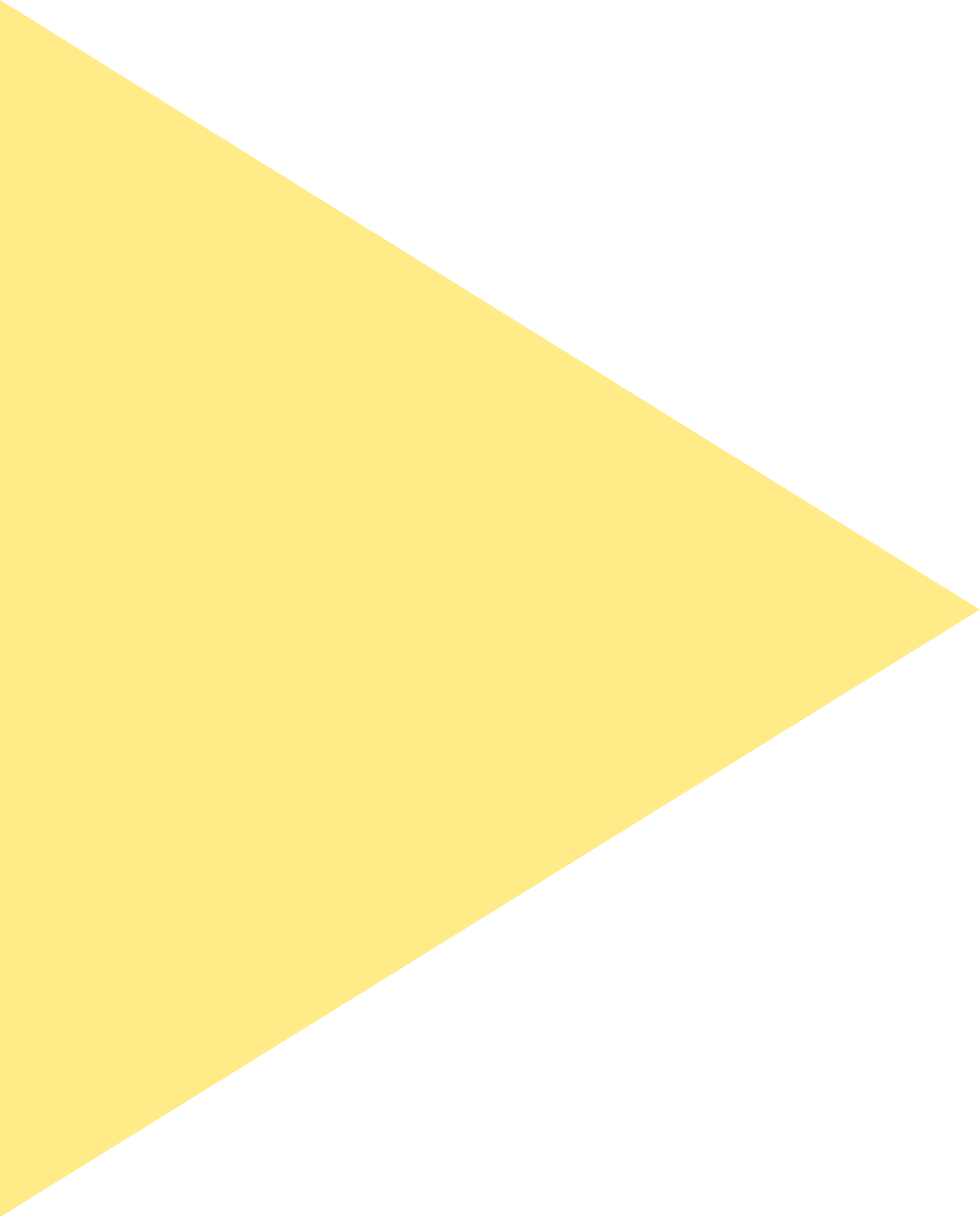 arrow-yellow
